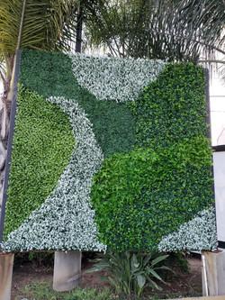 Diseño_de_Muros_Verdes,_Jardin_Vertical_