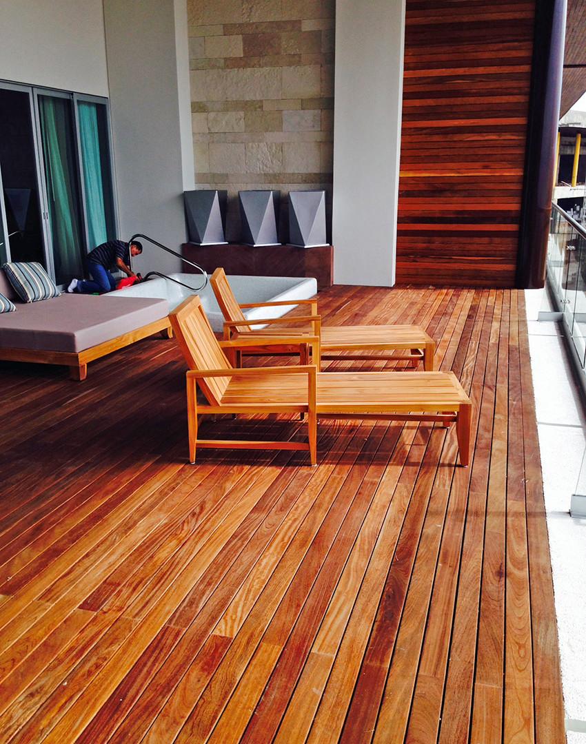 Pisos de madera, decks terrazas.jpg