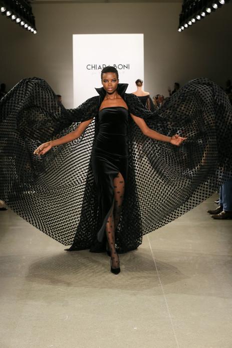 F/W 2020-21 Chiara Boni La Petite Robe