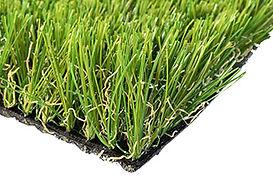 Pasto Sintetico Elite Dream Gardens.jpg