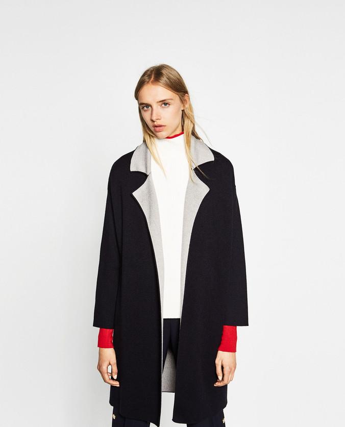 http://www.zara.com/ca/en/sale/woman/outerwear/coats/double-sided-coat-c541564p3648725.html