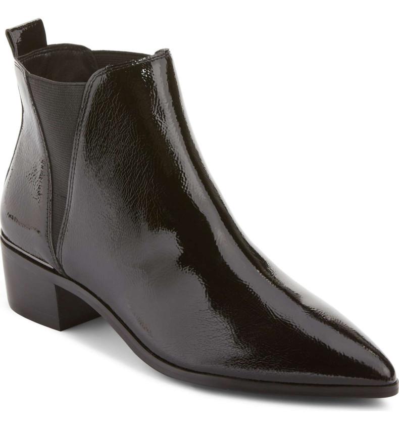 http://shop.nordstrom.com/s/treasure-bond-easton-chelsea-bootie-women/4596028?origin=category-personalizedsort&fashioncolor=FAUX20BLACK20PATENT
