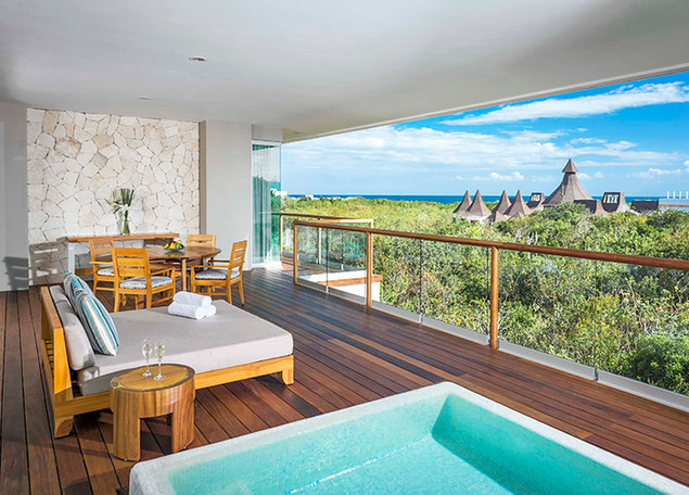 Pisos madera para terraza en hoteles.jpg