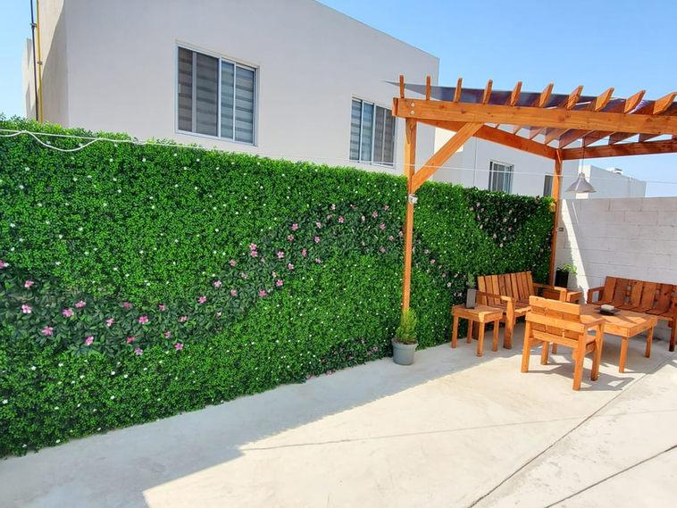 Instalacon muros verdes.jpeg