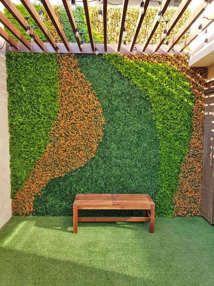 Diseño_muros_verdes_patio.jpg