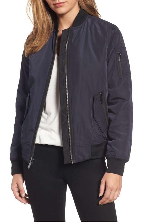http://shop.nordstrom.com/s/michael-michael-kors-bomber-jacket/4635155?origin=category-personalizedsort&fashioncolor=BLACK