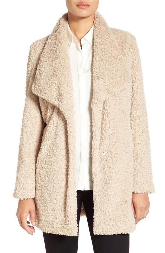 http://shop.nordstrom.com/s/kenneth-cole-new-york-walking-coat-regular-petite/4449168?origin=category-personalizedsort&fashioncolor=IVORY