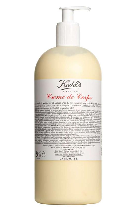 http://shop.nordstrom.com/s/kiehls-since-1851-jumbo-creme-de-corps-with-pump-96-value/3329051?origin=category-personalizedsort&fashioncolor=POPPY
