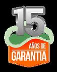 Sello_15_años_garantia_png.png