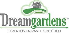 Dream-Gardens-Logo con slogan web.jpg