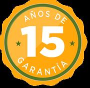 AÑOS_GARANTIA_ANARANJADO.png
