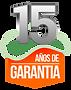 garantia-pasto.png