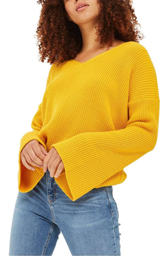 http://shop.nordstrom.com/s/topshop-lattice-back-sweater/4670782?origin=coordinating-4670782-0-2-PP_OOS-recbot-also_viewed_realtime&recs_placement=PP_OOS&recs_strategy=also_viewed_realtime&recs_source=recbot&recs_page_type=product