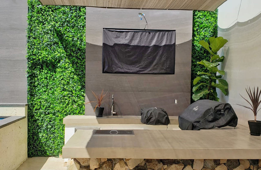 Muros verdes area de asador patio.jpg