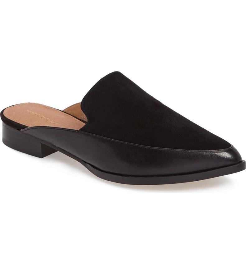 http://shop.nordstrom.com/s/halogen-corbin-slide-loafer-women/4675616?origin=category-personalizedsort&fashioncolor=NAVY-20BLACK20JULIA20STRIPE