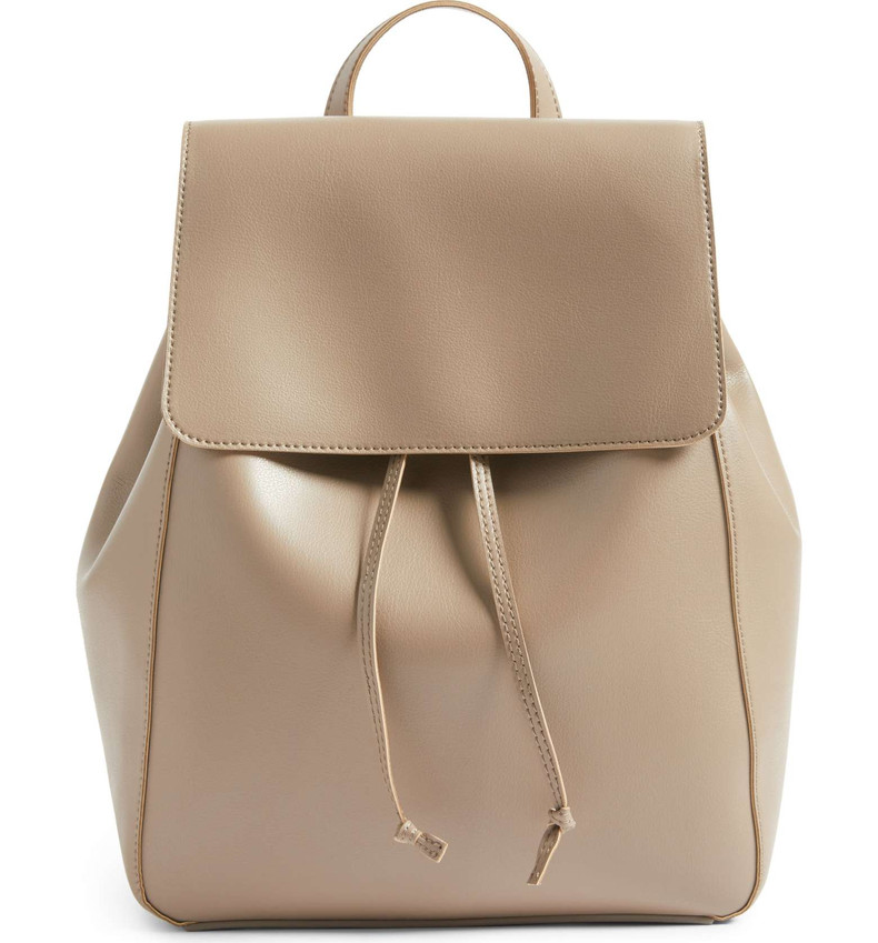 http://shop.nordstrom.com/s/sole-society-ivan-faux-leather-backpack/4633111?origin=category-personalizedsort&fashioncolor=TAUPE