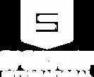 Logo Sporturf Blanco.png