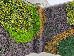 Diseño_exclusivo_de_muros_verdes_en_Tiju