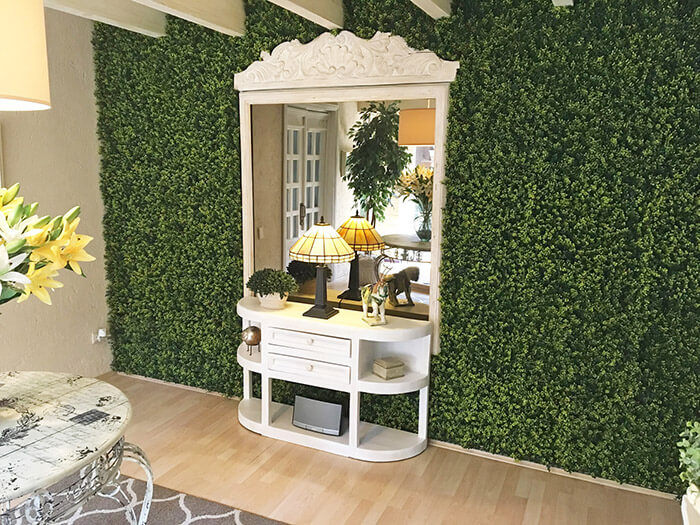 Muro verde interior - web.jpg