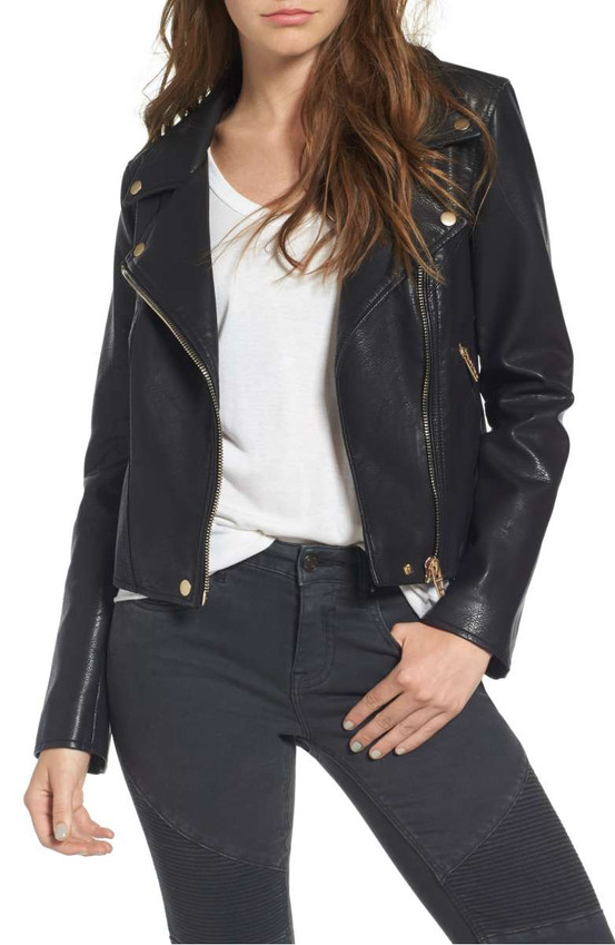 http://shop.nordstrom.com/s/blanknyc-life-changer-moto-jacket/4600354?origin=category-personalizedsort&fashioncolor=BLACK
