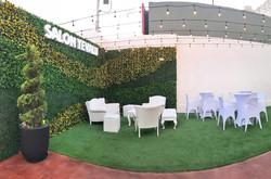 Muros_verdes_y_pasto_sintético_en_Salon_