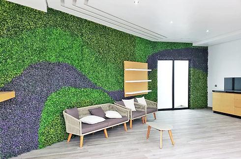 Diseño_de__muro_verde_Tijuana.jpg