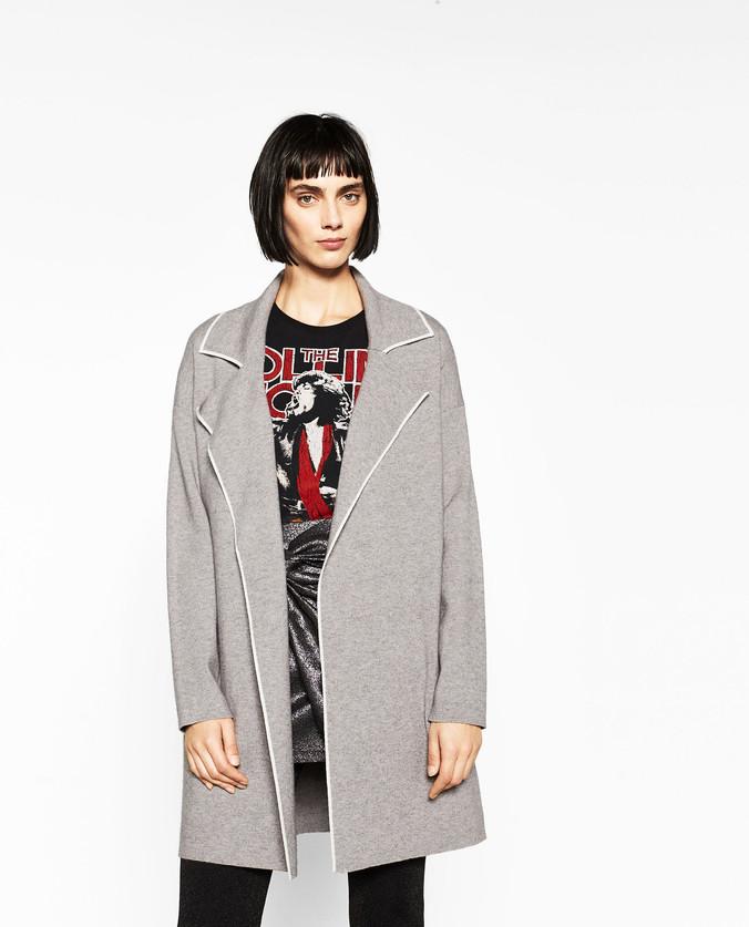 http://www.zara.com/ca/en/sale/woman/outerwear/coats/lapel-collar-coat-c541564p3985501.html