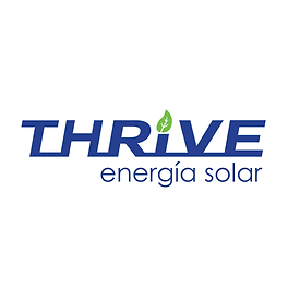 Logos-ThriveArtboard-1.png