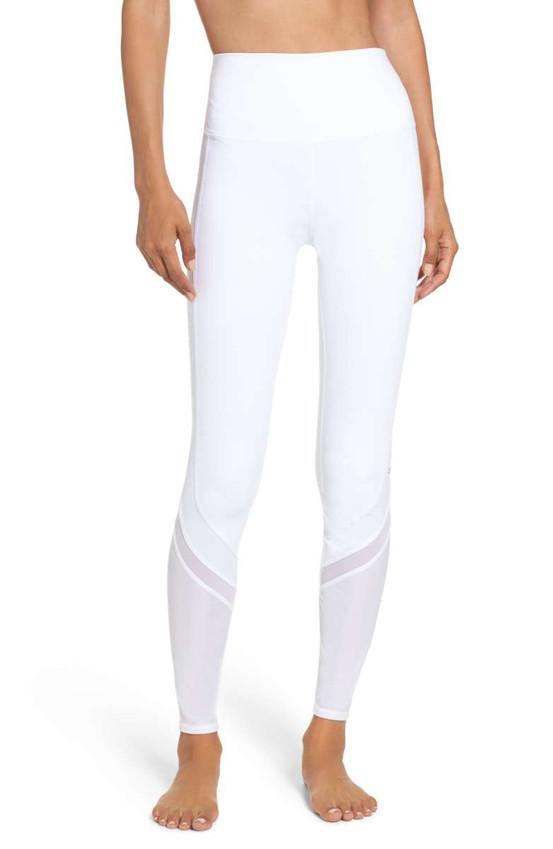 http://shop.nordstrom.com/s/alo-elevate-leggings/4686208?origin=category-personalizedsort&fashioncolor=WHITE