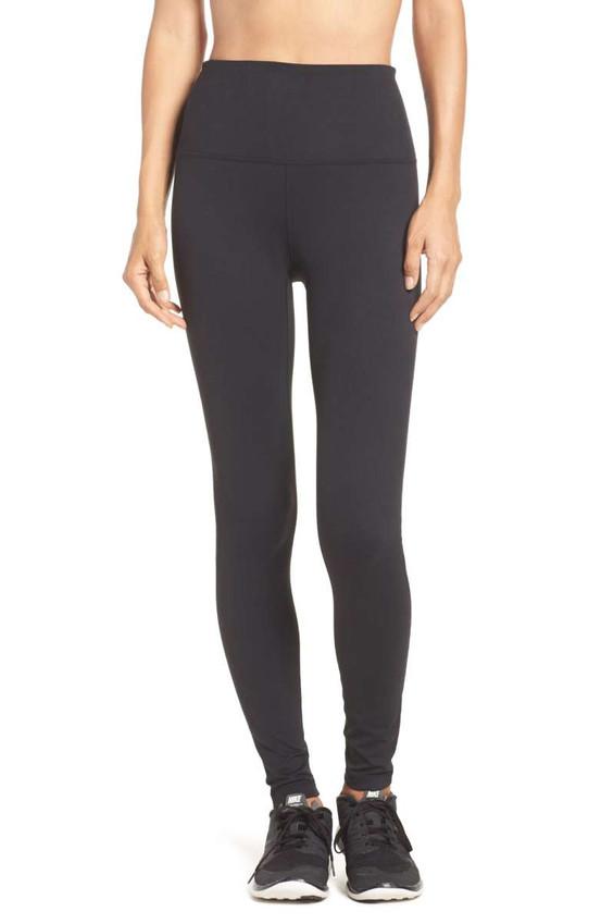 http://shop.nordstrom.com/s/zella-live-in-high-waist-leggings/4696605?origin=category-personalizedsort&fashioncolor=BLACK