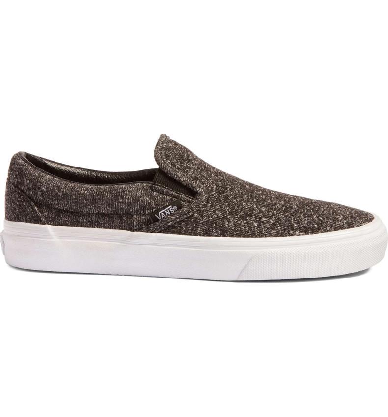 http://shop.nordstrom.com/s/vans-classic-slip-on-sneaker-women/4597008?origin=category-personalizedsort&fashioncolor=BLACK2F20TRUE20WHITE