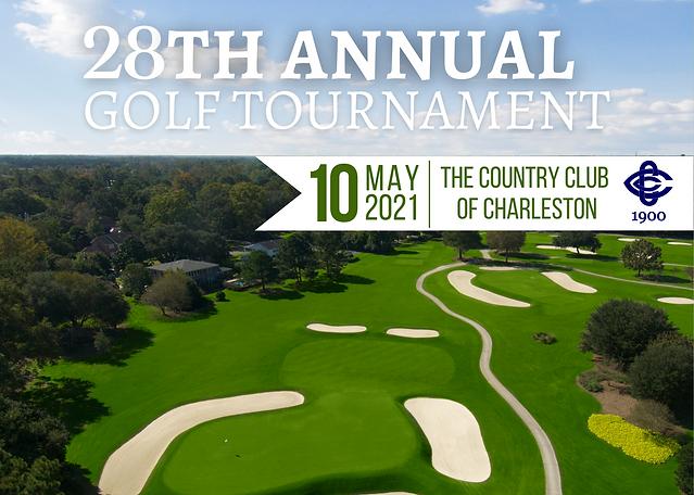 2021 golf invitation (5).png