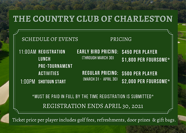 2021 golf invitation (4).png