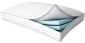 pillow--adjsupport.jpg