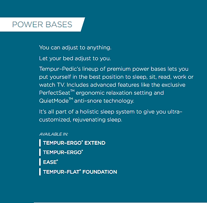 PowerBase-mobile.PNG