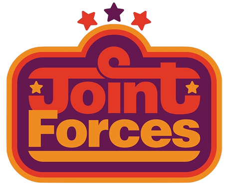 JOINT FORCES.png
