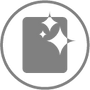 icon-allergenprotect_2x.png