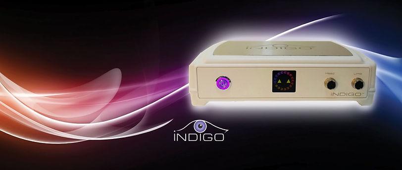 indigo-header2.jpg