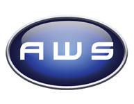 AWS SCALES.jpg