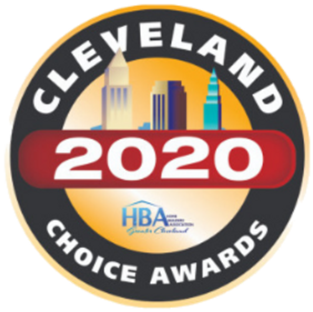 2020ChpiceAwards2.PNG