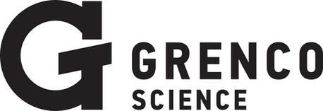 G_Horizontal-Grenco-Science.jpg