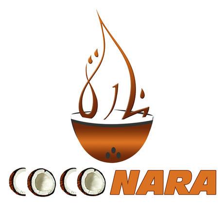 COCONARA.jpg