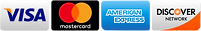 major-credit-card-logos-png-5.png