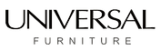 logo-universal-furniture.png
