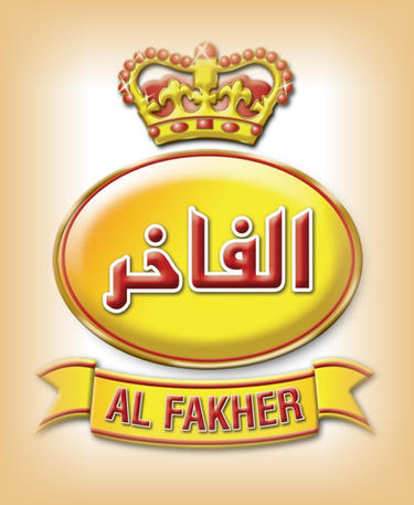 AL-FAKHER.jpg