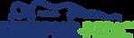 TP-TempurPedic  Logo_2color_cmyk_Aug16.p