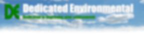 de_letterhead_header-v4.png