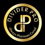 DIVIDER PRO.png
