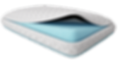 pillow--cloud-and-cooling.png