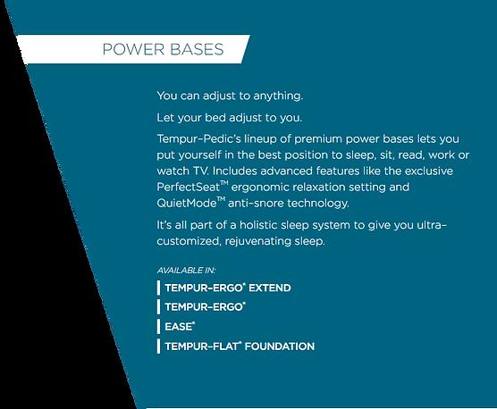 PowerBase.PNG